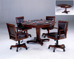 Buy The Perfect Home Bars Portable Game Tables