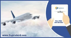 Affordable San Francisco to Chicago Flights only at Flightsbird