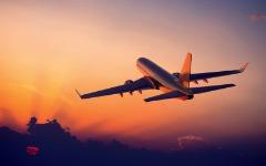 San Francisco to Savannah Flights starts at just $358.40