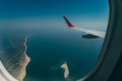 San Francisco (SFO) to Sioux Falls (FSD) Flights @Flightsbird