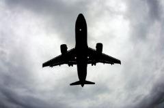 Cheap San Francisco to Providence flights || SFO to PVD Flights
