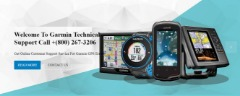 Quick Solution on @ 1-800-267-3206 Gps Garmin Support