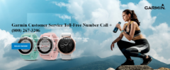 100% Satisfactory Solution through Garmin Support Number @ 1-800-267-3206
