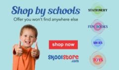 buy stationery online india