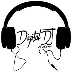 Best DJ classes in Tampa, Florida