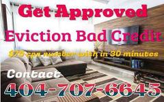 404-707-6645 $75 CPN NUMBERS Nevada Las Vegas Reno Henderson