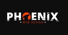 Web Designer Phoenix
