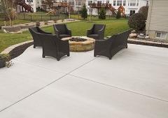 G & P Concrete - Best in Troy!