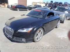 Used Parts for Audi TT AUDI - 2010 - 901.AU1K10 - Stock# 8309BL