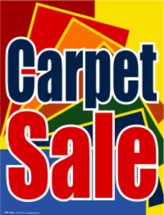 USA CARPET and Tile *