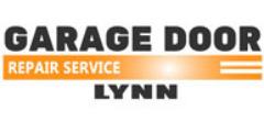 Garage Door Repair Lynn