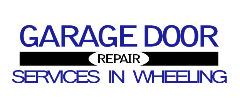 Garage Door Repair Wheeling