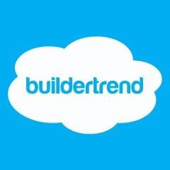 Buildertrend Solutions, Inc.