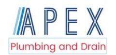 Apex Plumbing and Drain | Professional Plumber