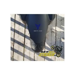 Yamaha MT-10 Front Wheel Fender Sticker (58)