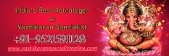 Famous Love Marriage Specialist in Israel  *()_+ +91-9521591128