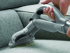 Carpet Cleaning & Upholstery cleaning Service in Maryland