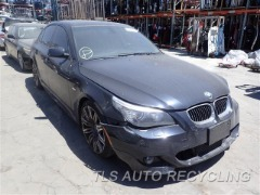 Used Parts for BMW 550I - 2008 - 901.BM1N08 - Stock# 8320BR