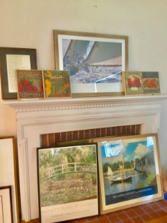 HUGE Moving/Estate Sale - This Sat & Sun (9:30-4:30) in Falls Church