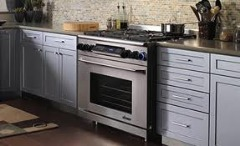 Appliance Repair San Clemente