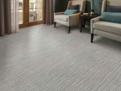 CB Carpet Cleaning