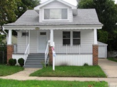 Sell Your Home Fast With Us (Detroit)