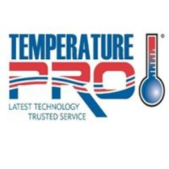 TemperaturePro Kentuckiana
