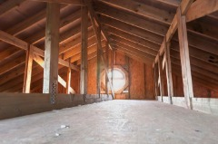 Attic cleaning bay area offer by attic Perfect at cost effective price