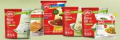 Buy MTR Brand Online