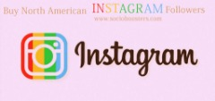 Buy USA Instagram Followers - SocioBoosters