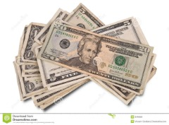 Easy way to earn extra $$$