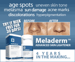 Meladerm Cream 2 Weeks To Lighter More Even Looking Skin