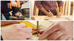 Jesse's Handyman Services LLC