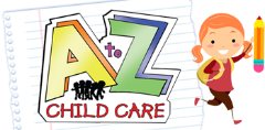 Daycare Service Provider in Louisville, Kentucky or Jeffersontown Ky