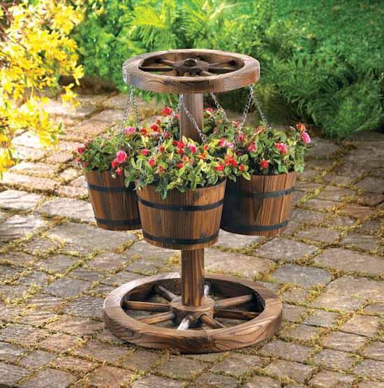 Superieur ... Best Online Unique Garden Items Gift Shop In USA ...