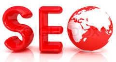 SEO Expert in Colorado Springs | Web Cures