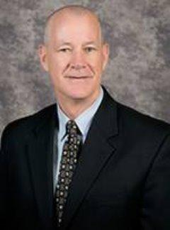 Mark Cubit Mercersburg
