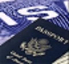 Russian Tourist Visa