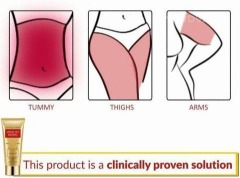 We are Cellulite Specialist!