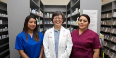 Compounding Pharmacy For Your Health