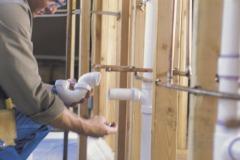 Gibs Renovating Services LLC