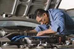 Jaime's Tires & Services