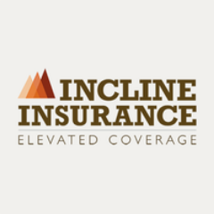 Incline Insurance