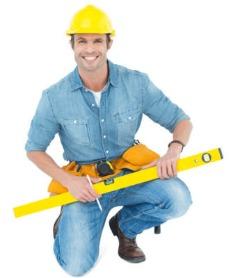 ERVS Carpentry LLC