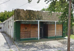 Foreclosure: Commercial Building Only $29,900