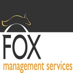 Fox Management Services