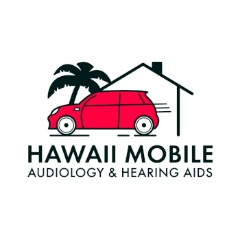 Hawaii Mobile Audiology