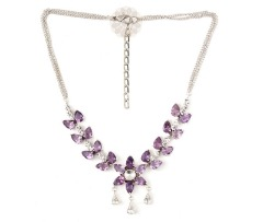 Ultimate  Jewelry  - Best Fashion and Silver  Jewelry Wholesale design