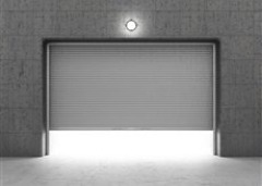 Buy-Rite Overhead Doors Berkeley Heights