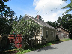 3 Bedroom Vermont Single Family Home For Sale $24,900.00